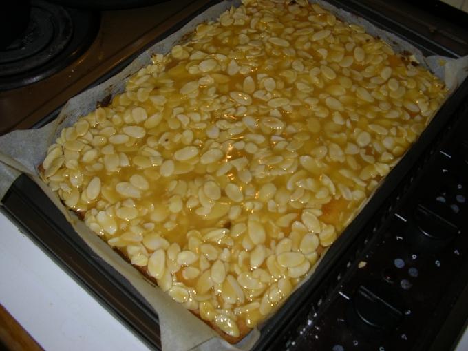 ataleof2kitchens_Toscanner Slice  Final Bake