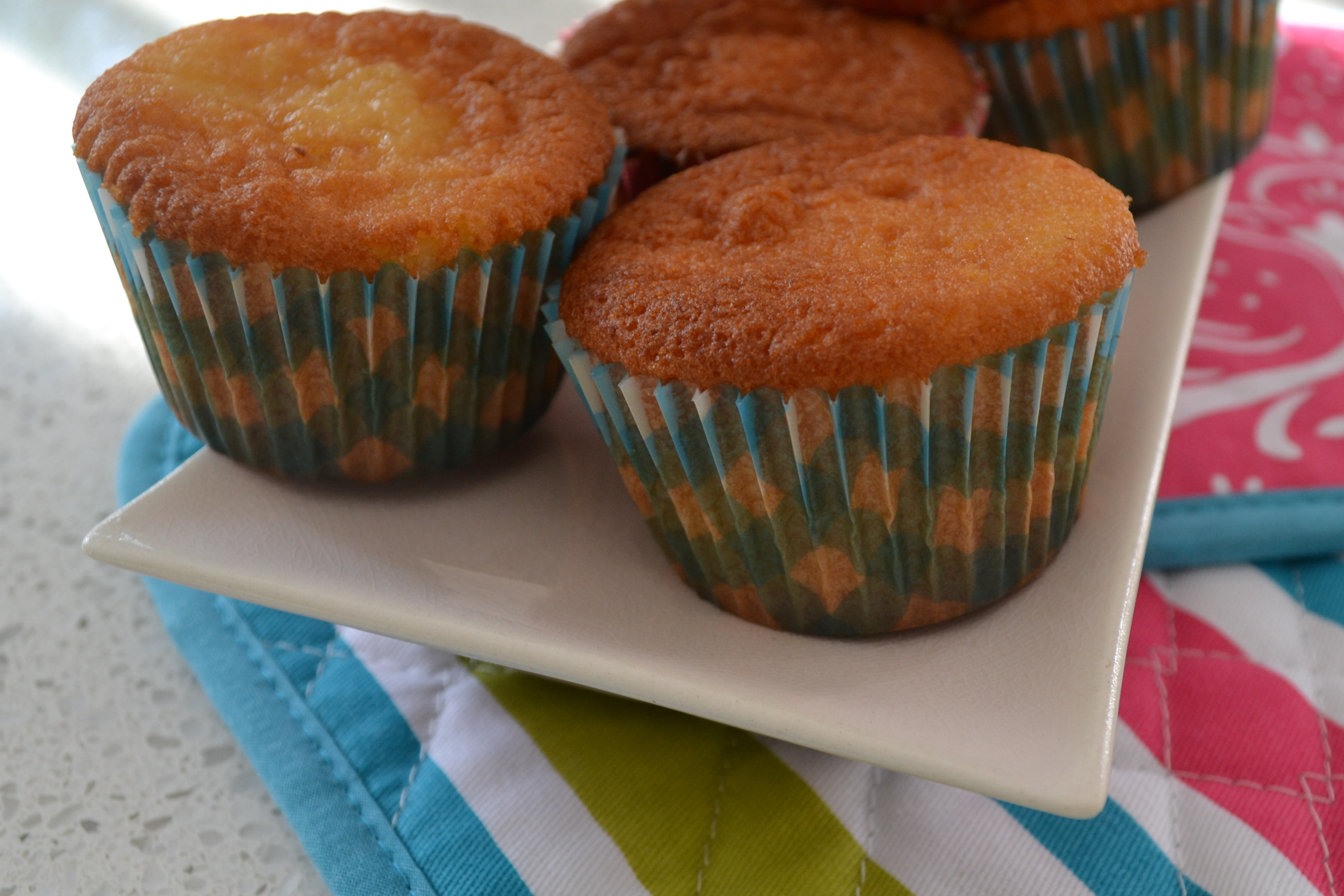 Fairy Cakes From Mary Berry A Tale Of Two Kitchens
